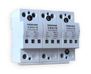 HY01-FB/100/3 型号:HY01-FB/100/3   开关控制: