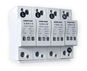 HY01-FB/80/4 型号:HY01-FB/80/4   开关控制: