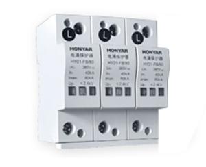 HY01-FB/80/3 型号:HY01-FB/80/3   开关控制