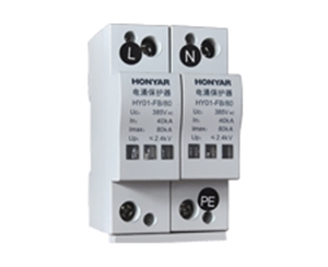HY01-FB/80/2 型号:HY01-FB/80/2   开关控制: