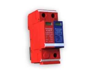 NHS01-F(S)/20/1+1 型号:NHS01-F(S)/20/1+1   开关控制: