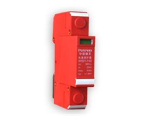 NHS01-F/40/1 型号:NHS01-F/40/1   开关控制: