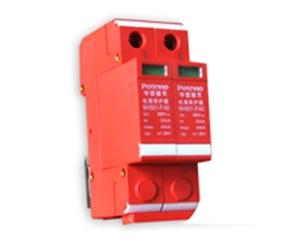 NHS01-F/40/2 型号:NHS01-F/40/2   开关控制: