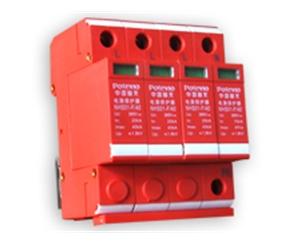 NHS01-F/40/4 型号:NHS01-F/40/4   开关控制: