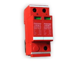 NHS01-FD/48/20/2 型号:NHS01-FD/48/20/2   开关控制: