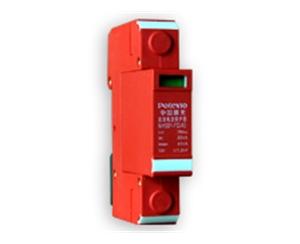 NHS01-FD/48/40/1 型号:NHS01-FD/48/40/1   开关控制: