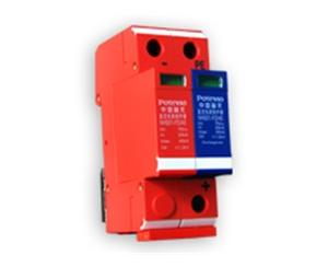 NHS01-FD/48/40/1+1 型号:NHS01-FD/48/40/1+1   开关控制:
