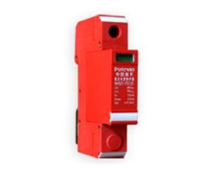 NHS01-FD/220 型号:NHS01-FD/220   开关控制: