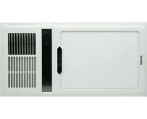 FZGZ20-D01